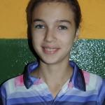 Heráková Danica