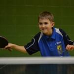 Samuel Palušek1 12.10. 2006