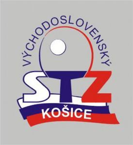 Logo VSTZ