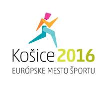 KE2016_SK