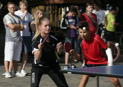 Sportove Piatky PingPong6
